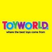 Toyworld Tweed Heads