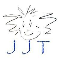 JustJillToday