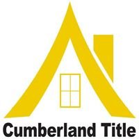 Cumberland Title Services