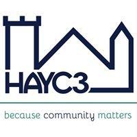HAYC3