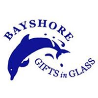 Bayshore Gifts in Glass