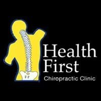 Health First Chiropractic Clinic