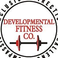 Developmental Fitness Co, LLC