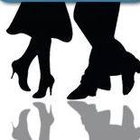 Now & Then Dance Studios: Rockville - North Potomac MD