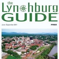 The Lynchburg Guide