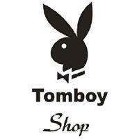 Tomboy Shop Phố Trôi
