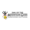 Inn of the Mountain Gods Championship Golf Course