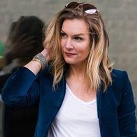 Jennifer Lovin LLC, Wardrobe & Style Consultant