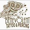 Benevolent Tattoo & Piercing