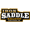Iron Saddle Saloon
