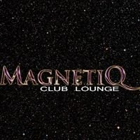 Magnetiq Club Lounge