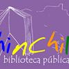 Biblioteca Municipal de Chinchilla