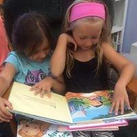 Wilton Free Public Library