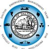 Dalton Emergency Management