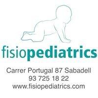 Fisiopediatrics Sabadell