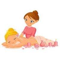 My Happy Place Massage Studio & Spa