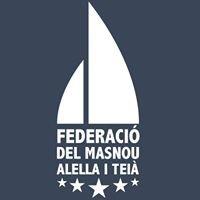 Federació del Comerç, Industria i Turisme del Masnou