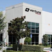 VentureHeat