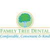 Family Tree Dental