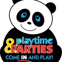 Playtime and Parties