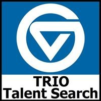GVSU Educational Talent Search - ETS