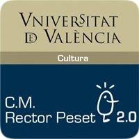 Col·legi Major Rector Peset de la Universitat de València