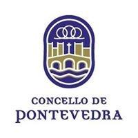 Educación Concello de Pontevedra