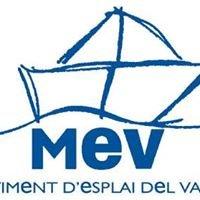 Moviment d'Esplai del Vallès