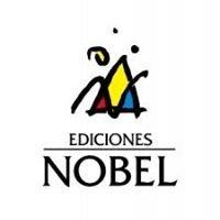 Ediciones Nobel