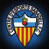 Soc Del CE Sabadell