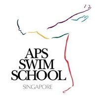 APS Swim School (S) Pte Ltd