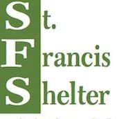 St. Francis Shelter