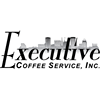 Executive Coffee
