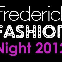 Frederick Fashion Night 2012