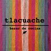 Tlacuache - bazar de cocina
