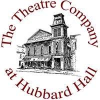 Theatre Company at Hubbard Hall