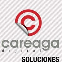 Careaga Digital Impresores