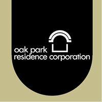 Oak Park Residence Corporation