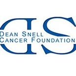Dean Snell Cancer Foundation