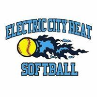 Electric City Heat Softball