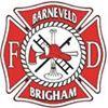 Barneveld-Brigham Fire Department