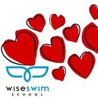Wise Swim School