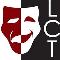 Lebanon Community Theatre