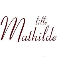 Lille Mathilde AS
