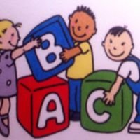 Bambino's Child Care & Learning Center