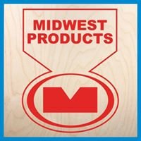 Midwest Products Co., Inc