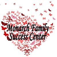 Monarch Family Success Center - formerly Family Success Center of Vineland