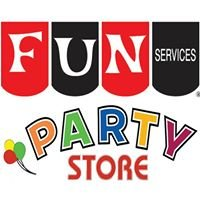 Fun Services Colorado