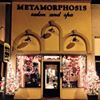Metamorphosis Salon & Spa