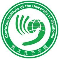 Confucius Institute at the University of Oklahoma - OUCI
